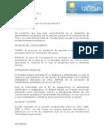 Practica Social Comuna 7 Tics