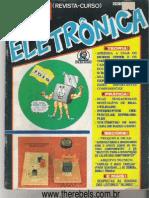 ABC da Eletrônica_10