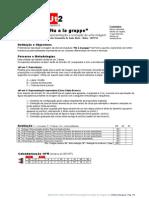 DES10 2011-2012-UT2-AM Representação Recriação de Imagem