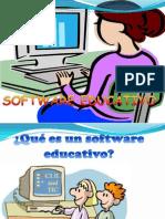 Expo Software Educativo
