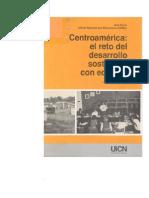 Centroamérica_el_reto_del_desarrollo_sostenible_con_equidad[1]