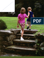 TEEG Annual Report 2005-2006