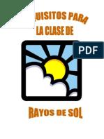 CARPETA+DE+RAYOS+DE+SOL[1]