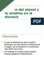 ES06_Efectos del etanol y la nicotina en la