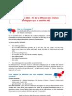 Guide AB3 LB