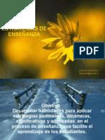 ESTRATEGIAS_ENSENANZA