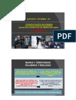 16. LOS NUEVOS SUJETOS QUE APRENDEN EN LA ESCUELA DEL SIGLO XXI
