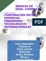 diapositivas_expo3