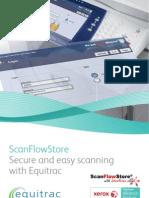 Scan Flow Store en Equitrac 2.2[1]