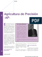 AgriculturaprecisionSAC Blackmore
