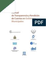Manual Municipalidades
