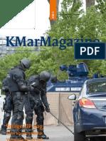 KMar-06-2011