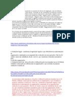 Ambiente Politico Legal - Breve Copia Do Site