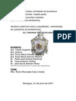 tangramygeoplano