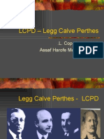 Lcpd1