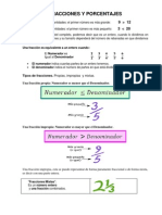 guía curso FRACCIONES