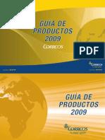 Guia_2009_castellano