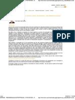 ARTIGOS - TERCEIRIZAÇÃO ESTRUTURADA_ O USO DO RFI – REQUEST FOR INFORMATION