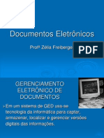 Documentos+eletronicos