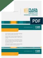 Manual Imagen Plaza Mayor