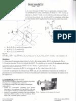 DS4cin-graph10Sup3