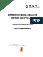 TCC - Leonardo Santos