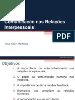 slideshare-comuniconasrelaesinterpessoais-100803223549-phpapp02