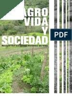 agro_vida_soc