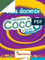 10GD-Coco3[1]