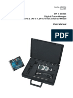 df-II-series-digital-force-gauge-user-manual[1]
