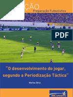 periodización tactica 2