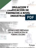 6.Form Fab Forma Solidas Ind Farm