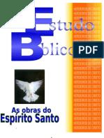 Estudo_Biblico_-_Espirito_Santo