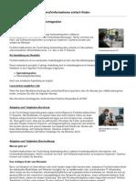 Profil Fachinformatiker _ Berufsinformationen der Arbeitsagentur