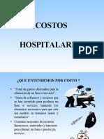 EXPOSICION-COSTOS