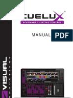 fluidsynth-v11-devdoc | Device Driver | Software