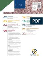 Periodico Oncologia 2010-Lo