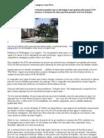 Bill Incentivaria Estrangeiros a Comprar Casas EUA