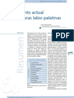 TratamientoLabiopalatinas