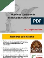 Nombres Con Historia V2
