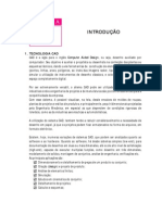 Apostila_curso_atualizacao_1