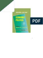 Stiinta Economica