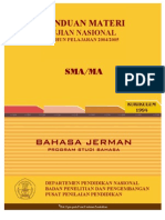 PM_SMA_bahasa_b