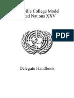 2010 Delegate Handbook1