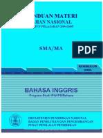 PM_SMA_IPA_b
