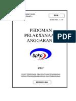 PPA_1