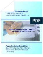 PM_SMA_IPS_b