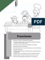 Matematica_5to_-_Unidad_4_-_Fracciones