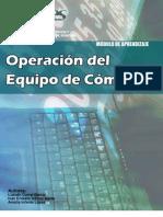 OpEquipoComputo_BT