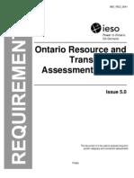 IMO_REQ_0041_TransmissionAssessmentCriteria[1]